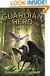 The Guardian Herd: Landfall (The Guar...