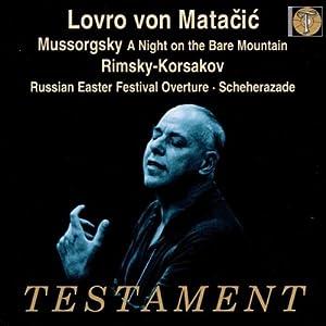 Rimsky Korsakov - oeuvres orchestrales - Page 2 51uiYcmkRIL._SL500_AA300_