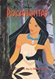 img - for Pocahontas (Junior Novelization) book / textbook / text book