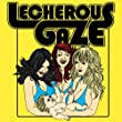 Lecherous Gaze - Live in Concert