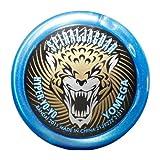 Hyper Yoyo - Spiral Jaguar (Metallic Blue) (japan import)