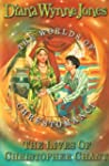 The World Of Chrestomanci : The Lives...