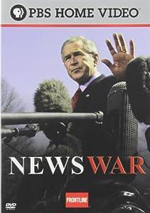 Frontline - News War - The Complete Series