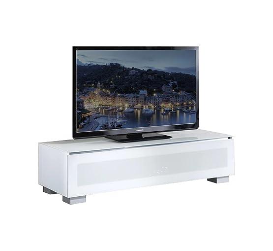 Porta TV GE150BI Genova Munari