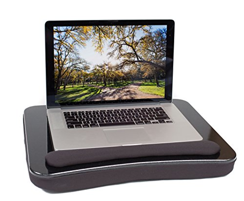 Sofia Sam All Purpose Lapdesk Laptop Lap Desk Travel