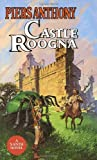 """Castle Roogna (Xanth Novels)"" av P. Anthony"