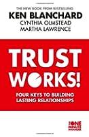 Trust Works Pb