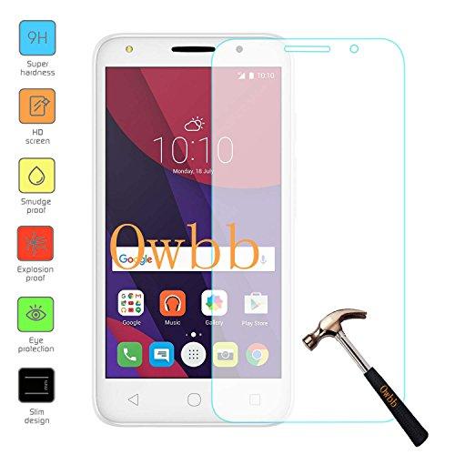 owbb-vetro-temperato-pellicola-protettiva-protezione-per-alcatel-pixi-4-50pollici-smartphone-traspar