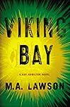 Viking Bay (Agent Kay Hamilton Series)