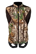 Hunter Safety System Elite Vest, Large/X-Large