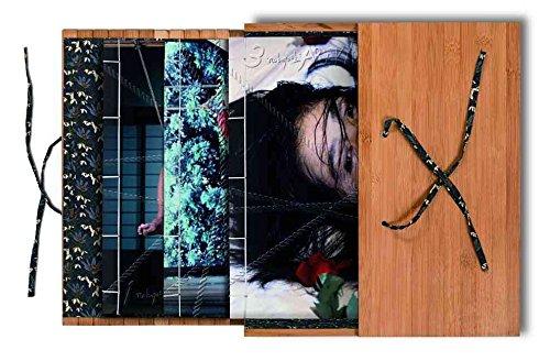 [(Nobuyoshi Araki, Bondage Book)] [By (author) Nobuyoshi Araki] published on (March, 2012)