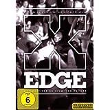 "Edge - Perspectives On Drug Free Culturevon ""Ian McKaye"""
