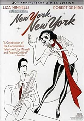 New York, New York (30th Anniversary Edition)
