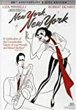 echange, troc New York New York [Import USA Zone 1]