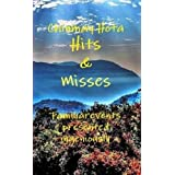 Hits and Misses ~ Chinmay Hota