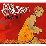 echange, troc Ma Valise - Maya Yé !