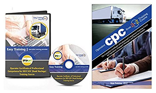 operator-cpc-the-complete-o-license-lgv-hgv-training-course-for-operators-transport-managers-and-bus