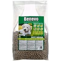 Benevo Vegan für Welpen
