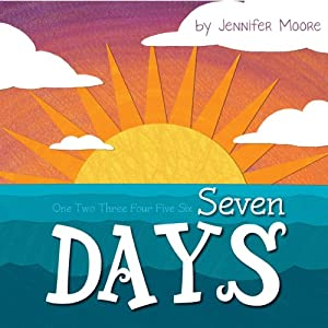 Seven Days | [Jennifer Moore]