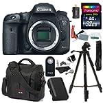Canon EOS 7D Mark II Digital SLR Came...