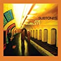 Subtones album by Joe Sublett