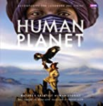 Human Planet: Nature's Greatest Human...