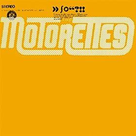 The Motorettes