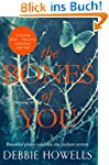 The Bones of You (English Edition)