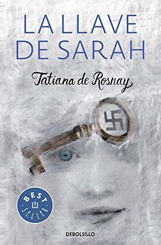 La Llave De Sarah (BEST SELLER)