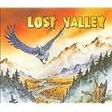 Pandasaurus PAN03 Lost Valley Board Game
