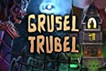 Grusel-Trubel [Download]