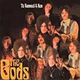 To Samuel a Son by Gods (2013-02-05)