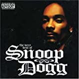 Very Best of Snoop Dog