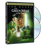 The Green Mile (Special Edition) (Bilingual)by Tom Hanks
