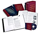 img - for Medical, Legal, & Social Science Aspects of Child Sexual Exploitation: 2-Volume Set with Supplementary CD-ROM by Sharon W. Cooper (2005-09-15) book / textbook / text book