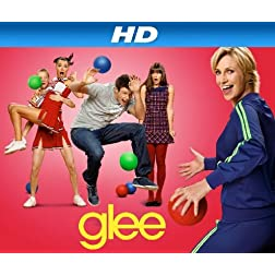 Glee Season 3 [HD]