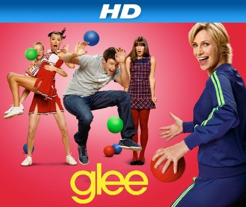 Gleek Out!