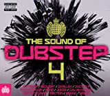 Various Artists The Sound of Dubstep 4