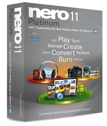 nero-11-platinum-edition-pc