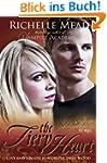 Bloodlines: The Fiery Heart (book 4)...