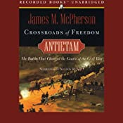 Crossroads to Freedom: Antietam | [James M. McPherson]
