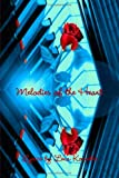 Melodies of the Heart  Amazon.Com Rank: # 9,458,660  Click here to learn more or buy it now!