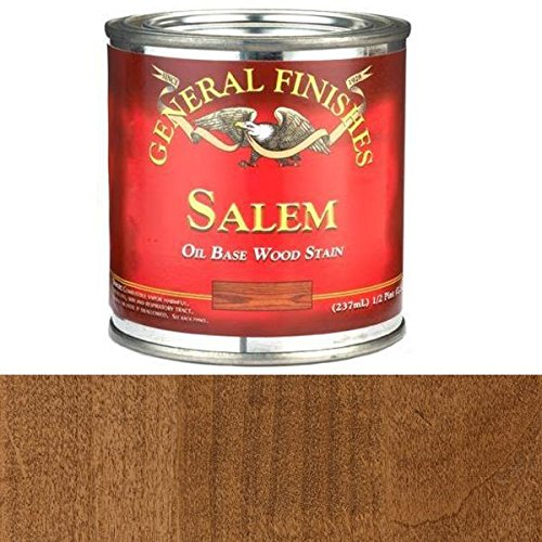 salem-oil-stain-1-2-pint