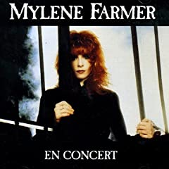 Mylene Farmer   Discographie (12 albums) preview 3