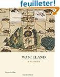 Wasteland - A History
