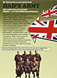 Image de Dad's Army - Complete and Specials [14dvd] [Import anglais]