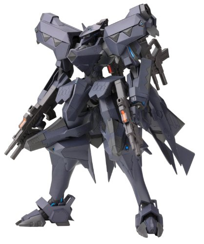 Kotobukiya Muv-Luv Alternative Total Eclipse F-22A Raptor EMD Phase 2 Plastic Model Kit чехол для сотового телефона interstep armore для nokia 5 blue har no00005knp1109ok100
