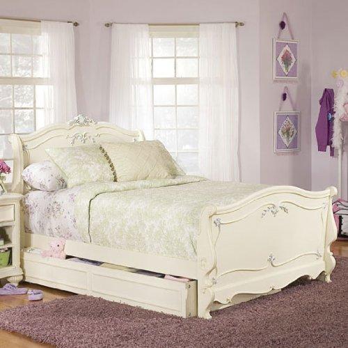 jessica mcclintock bedroom furniture shop jessica