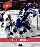 "Afficher ""Le Hockey"""