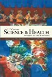 Cheryl Petersen 21st Century Science & Health with Key to the Scriptures: A Modern Version of Mary Baker Eddy's Science & Health